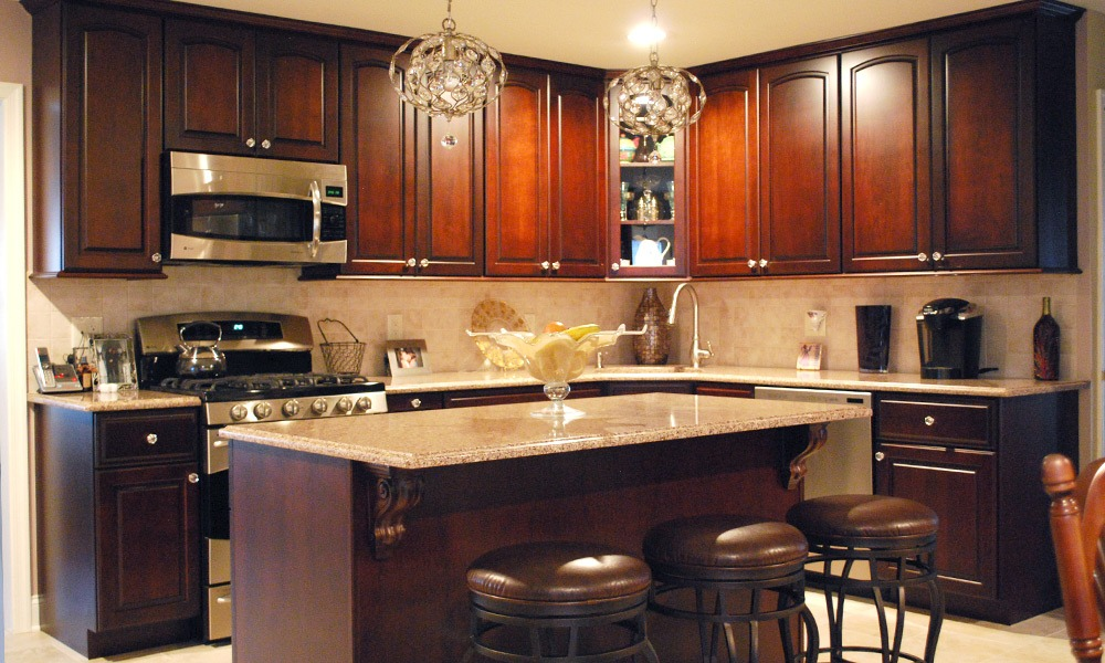 kitchen cabinets in bathroom cmi countertops amp cabinetry cmi countertops amp cabinetry 19007