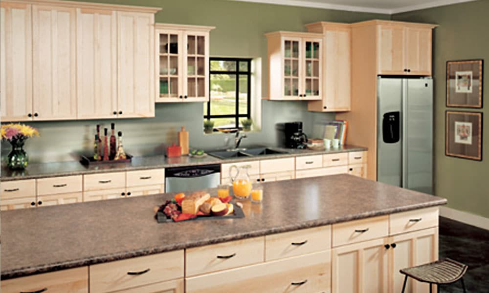 Marvelous Countertops