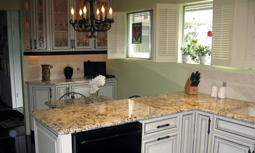 Cmi Countertops Amp Cabinetry Products Amp Services Cmi