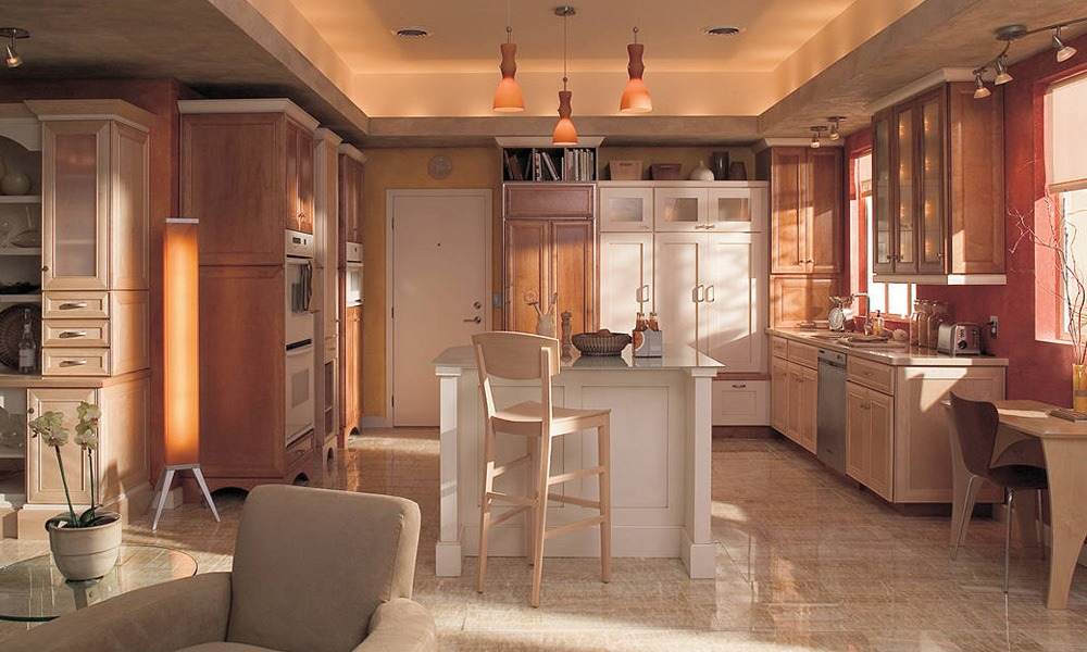 kitchen cabinets in bathroom cmi countertops amp cabinetry cabinets cmi countertops 19007