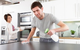 CMI-Cleaning-Tips