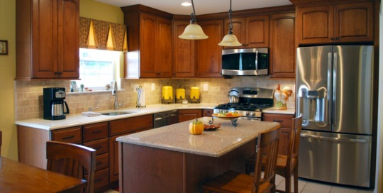 kitchen cabinets in bathroom cmi countertops amp cabinetry installation archives page 2 19007