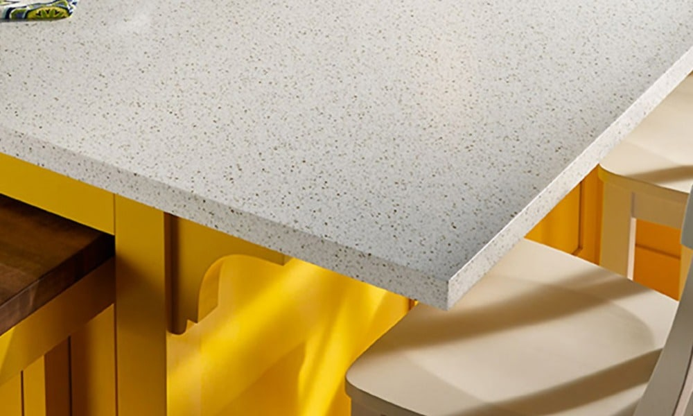 Wilsonart Solid Surface