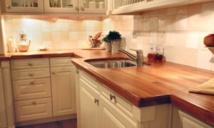 butcher block countertop tullytown pa