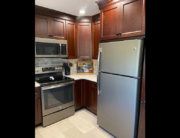 cabinet remodel levittown pa